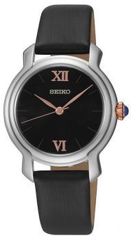 zegarek  Seiko SRZ393P1