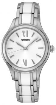 zegarek  Seiko SRZ395P1