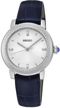 zegarek  Seiko SRZ451P1