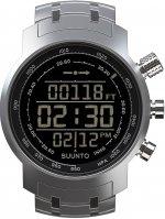 Zegarek męski Suunto outdoor SS014521000 - duże 1