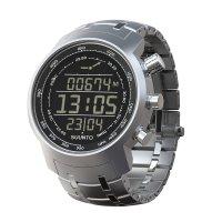 Zegarek męski Suunto outdoor SS014521000 - duże 2