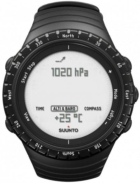 SS014809000 - zegarek męski - duże 3