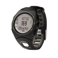 Zegarek męski Suunto outdoor SS015843000 - duże 2