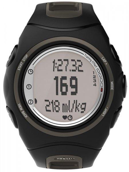 Zegarek Suunto SS015843000 - duże 1