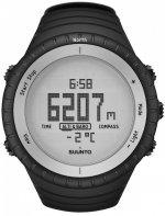 Zegarek męski Suunto outdoor SS016636000 - duże 1