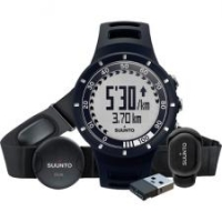 Zegarki Suunto Training