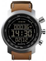 zegarek Suunto SS018733000