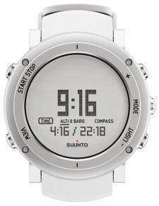 zegarek Suunto Core Alu Pure White Suunto SS018735000
