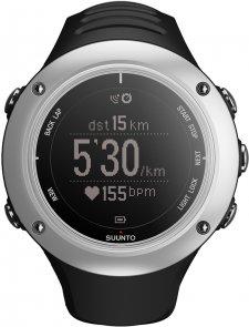 zegarek męski Suunto SS019208000