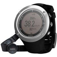 Zegarek męski Suunto ambit3 SS019208000 - duże 2