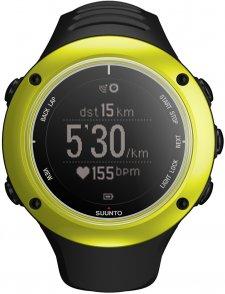 zegarek Ambit2 S Lime HR Suunto SS020133000