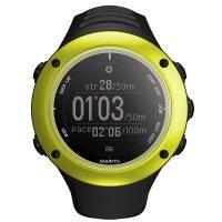 Zegarek męski Suunto ambit3 SS020133000 - duże 2