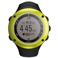 Zegarek męski Suunto ambit3 SS020133000 - duże 3