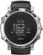 zegarek Suunto SS020339000