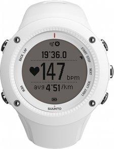 zegarek Suunto Ambit2 R White (HR) Suunto SS020658000