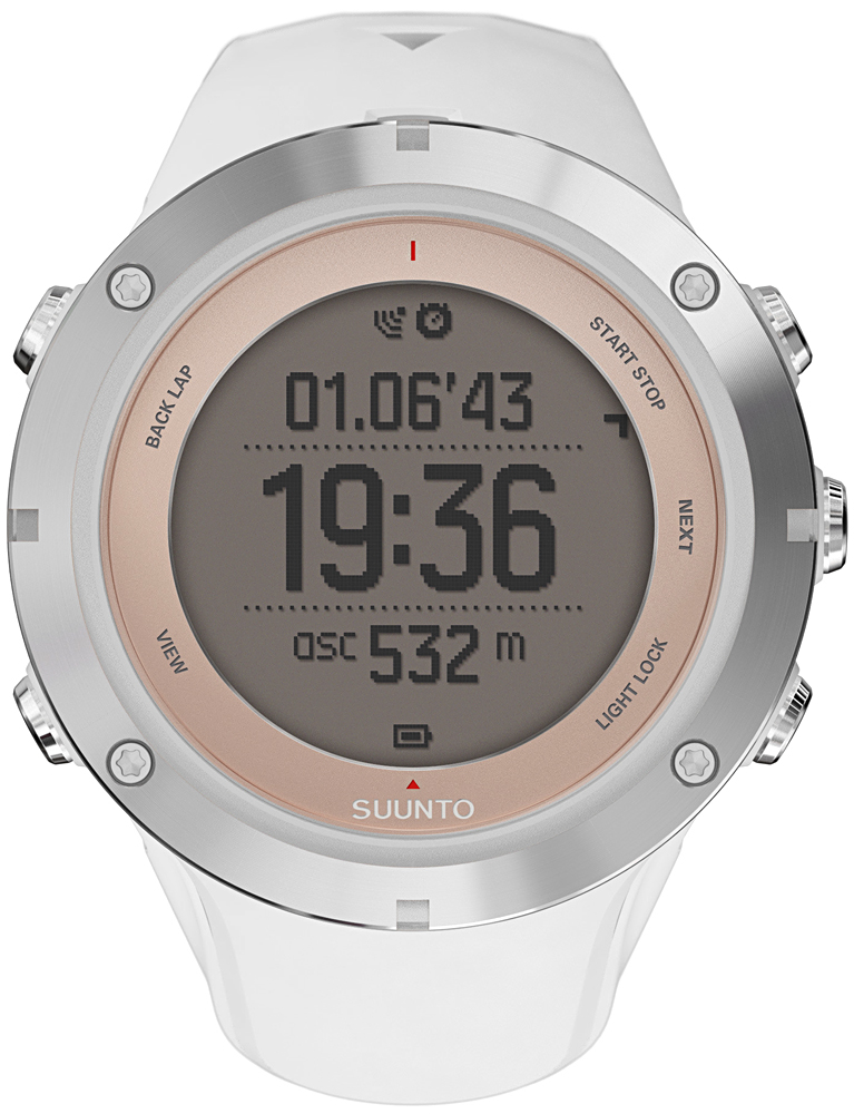 SS020672000 - zegarek damski - duże 3
