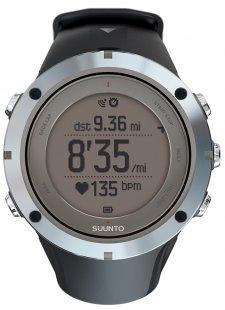 zegarek męski Suunto SS020673000