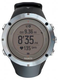 zegarek Suunto Ambit3 Peak Sapphire Suunto SS020676000