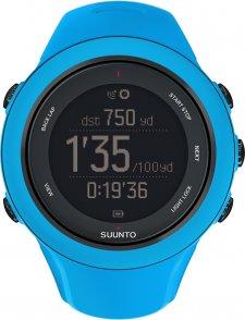 zegarek męski Suunto SS020679000
