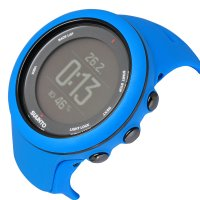 Zegarek męski Suunto ambit3 SS020679000 - duże 2
