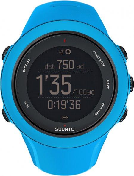 SS020679000 - zegarek męski - duże 3