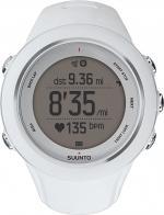 Zegarek damski Suunto ambit3 SS020680000 - duże 1