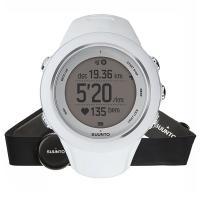 Zegarek damski Suunto ambit3 SS020680000 - duże 2