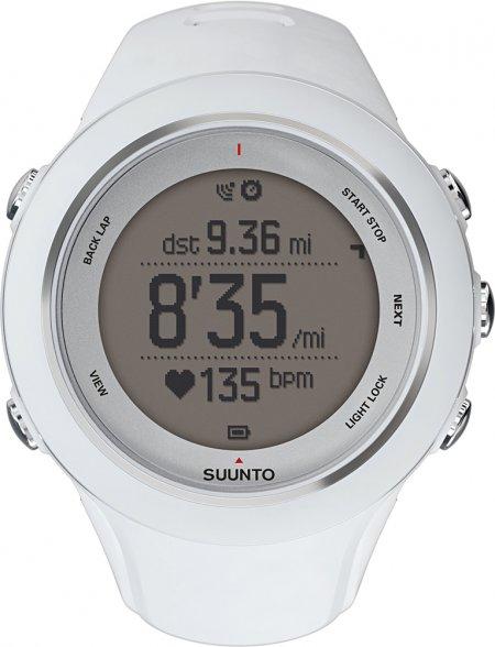 Zegarek Suunto SS020680000 - duże 1