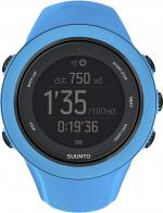 Zegarek męski Suunto ambit3 SS020682000 - duże 1