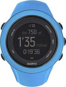 zegarek męski Suunto SS020682000