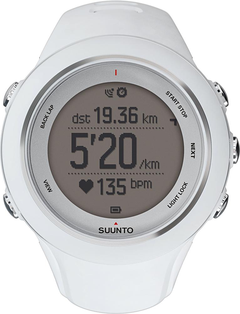 SS020683000 - zegarek damski - duże 3