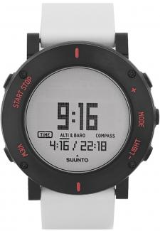 zegarek Suunto Core Gray Crush Suunto SS020691000
