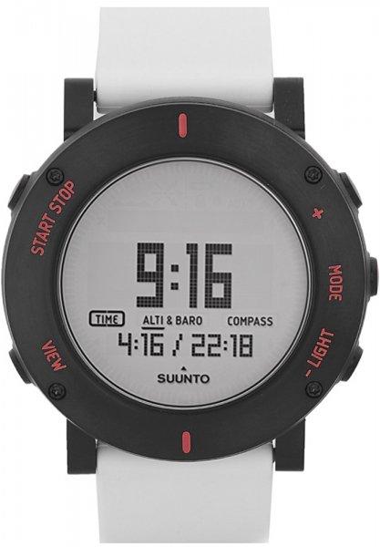 Zegarek Suunto SS020691000 - duże 1
