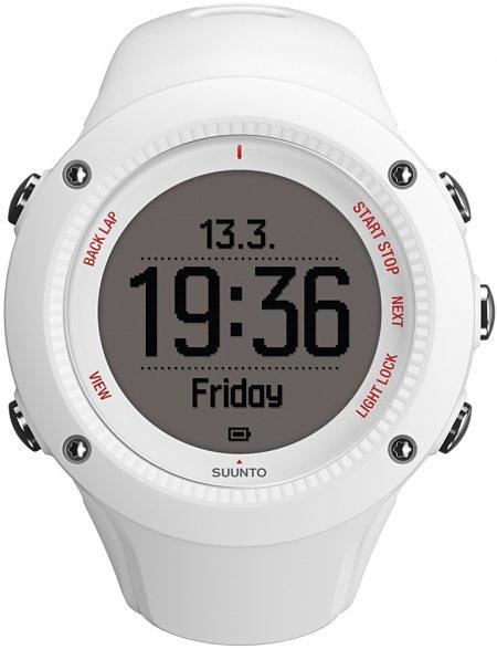 SS021259000 - zegarek damski - duże 3