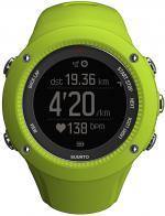 Zegarek damski Suunto ambit3 SS021261000 - duże 1