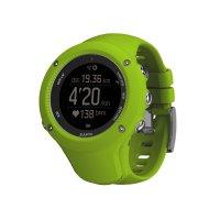 Zegarek damski Suunto ambit3 SS021261000 - duże 3