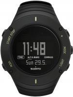 zegarek Suunto SS021371000