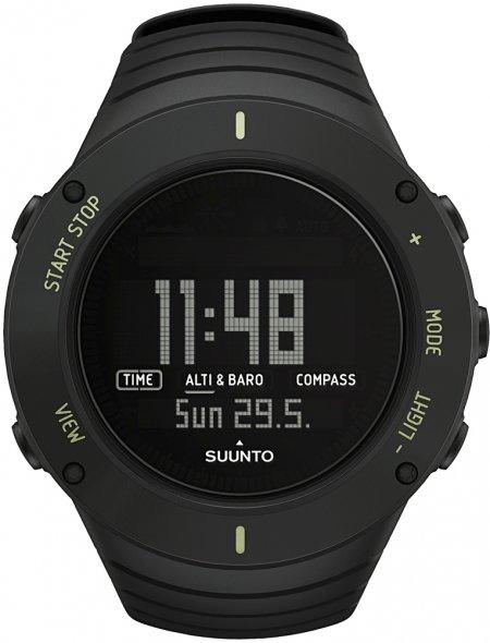 SS021371000 - zegarek męski - duże 3