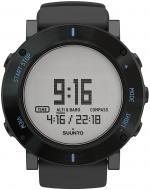 Zegarek męski Suunto training SS021372000-POWYSTAWOWY - duże 1