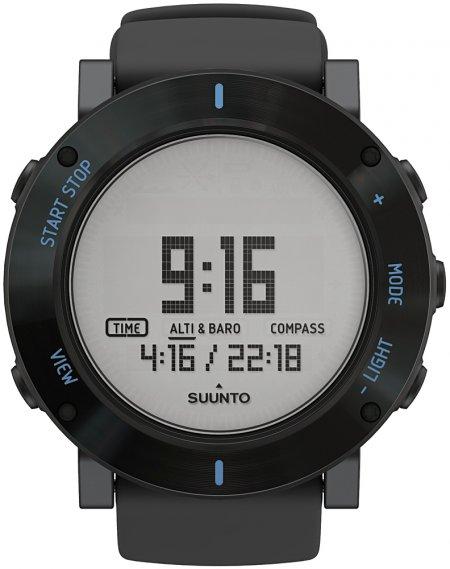 SS021372000 - zegarek męski - duże 3