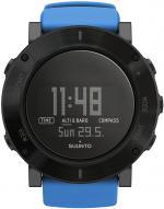 Zegarek męski Suunto training SS021373000 - duże 1