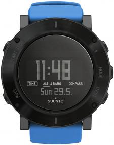 zegarek Suunto Core Blue Crush Suunto SS021373000