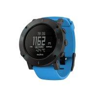 Zegarek męski Suunto training SS021373000 - duże 2