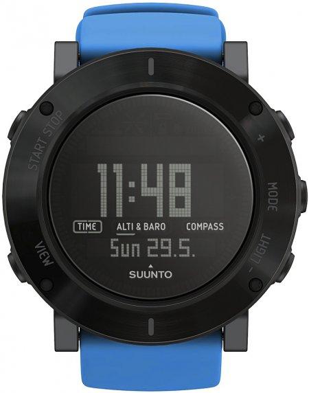 SS021373000 - zegarek męski - duże 3