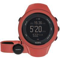 Zegarek damski Suunto ambit3 SS021469000 - duże 2