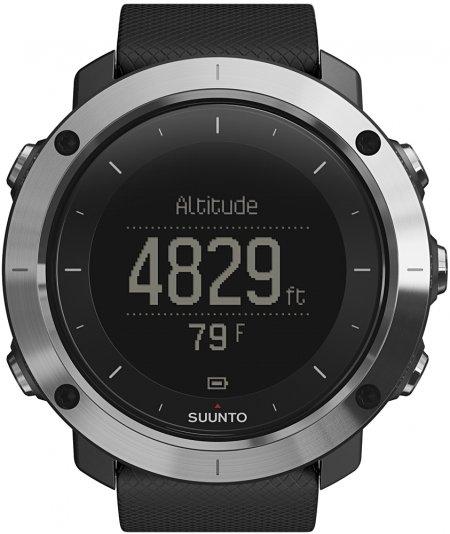 SS021843000 - zegarek męski - duże 3