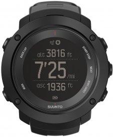 zegarek Suunto Ambit3 Vertical Black Suunto SS021965000