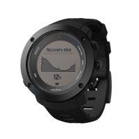 Zegarek unisex Suunto ambit3 SS021965000 - duże 3