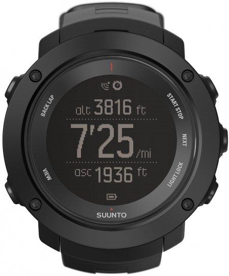 SS021965000 - zegarek męski - duże 3