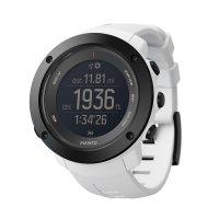 Zegarek męski Suunto ambit3 SS021967000 - duże 2